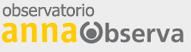 logo annaobserva