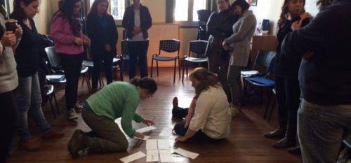 curso-escnna-uruguay